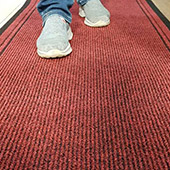 Carpet Whipping Image