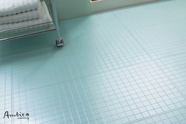 High Quality Commercial Flooring In Northampton Tayflor