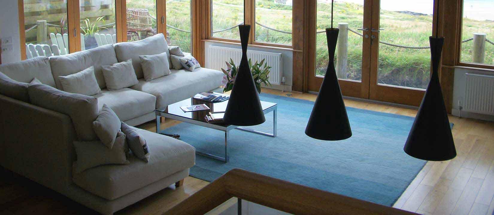 Carpet Shop In Northampton Flooring Across Northamptonshire