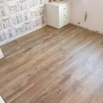 Berry Aloc Laminate Flooring