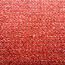 Baccarat Carpet