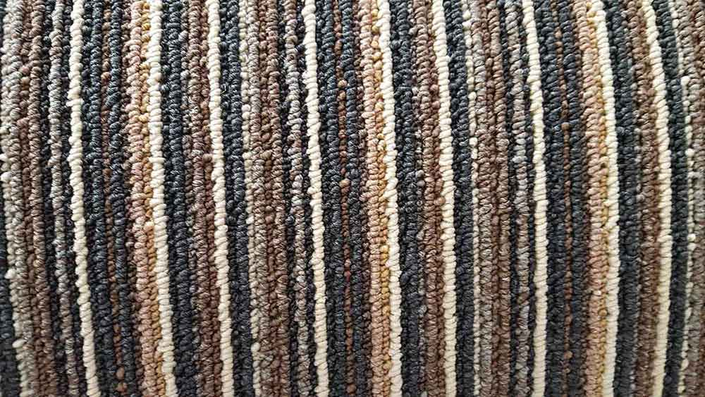 5 essential carpet buying tips tayflor for Carpet buying guide