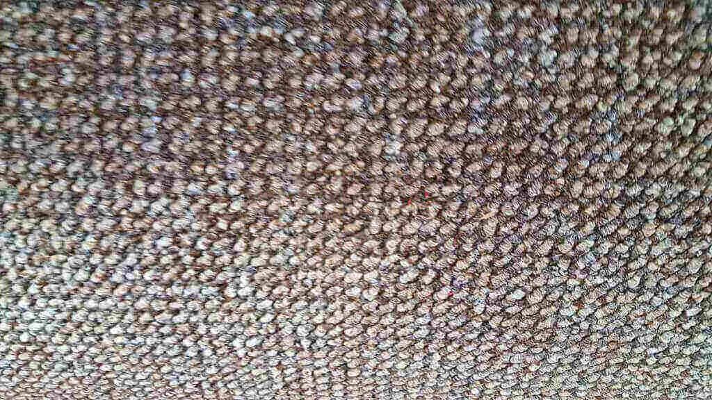 Hercules Carpet – Colour Taupe