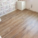 Berry Aloc Laminate Flooring