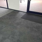Latex Floor & Carpet Tiles in Leighton Buzzard