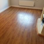 Expert Flooring Services